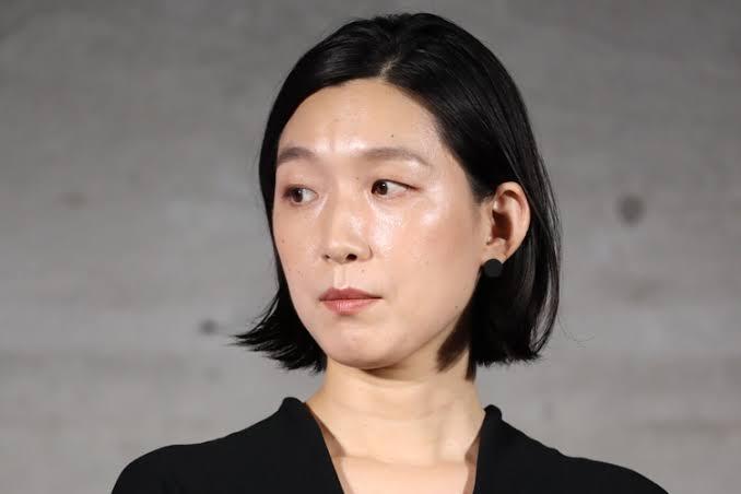 江口のりこさんのフジテレビ連ドラ初主演が決定!ドラマの詳細は?